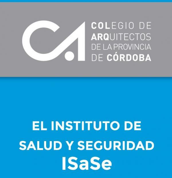 colegio de arquitectos de la provincia de c rdoba