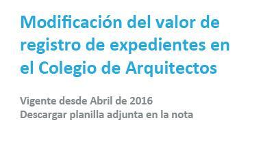 Colegio de arquitectos de la provincia de c rdoba - Colegio de arquitectos de lleida ...