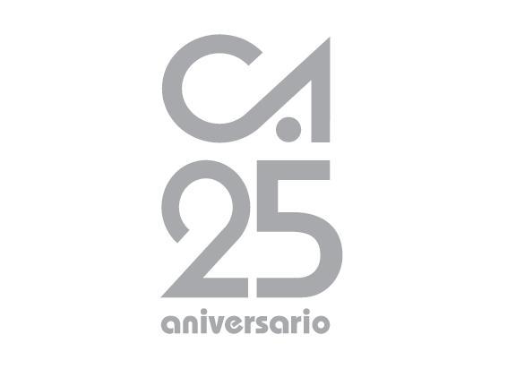 Colegio de Arquitectos Logo Colegio de Arquitectos |