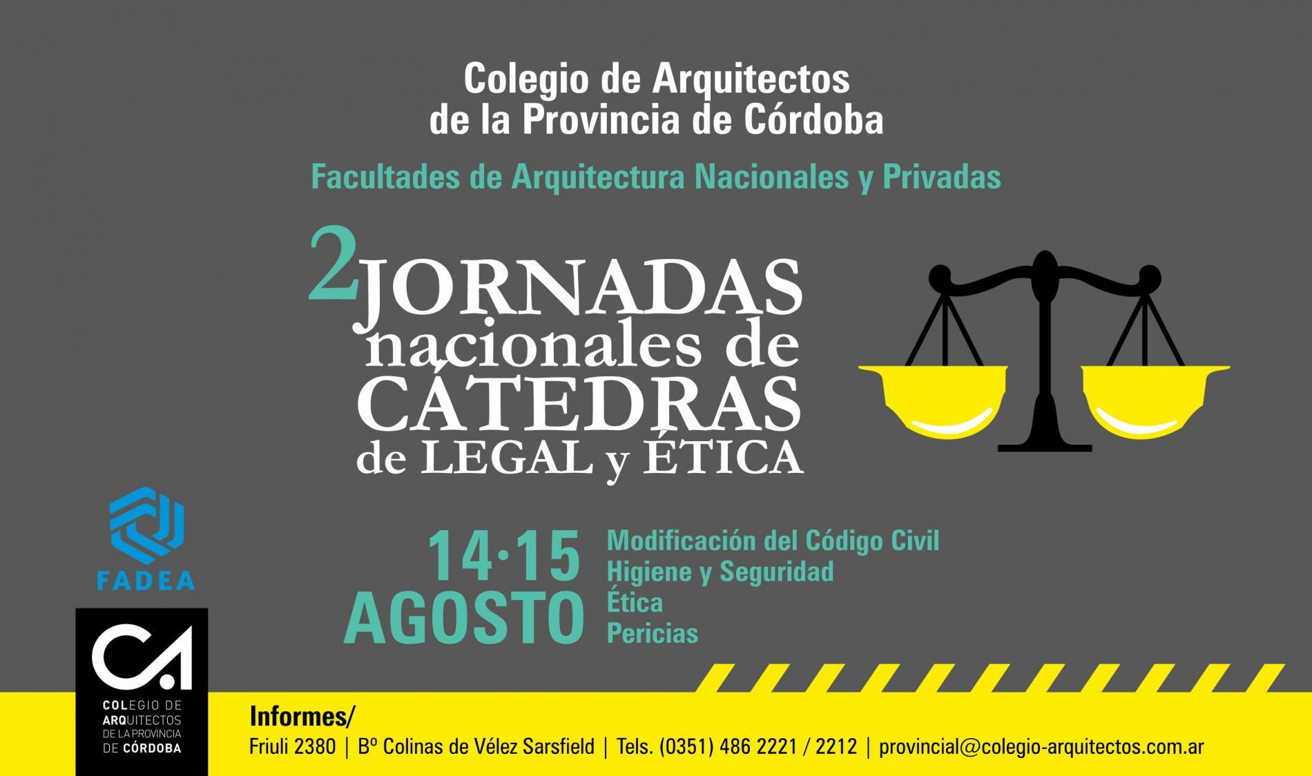 Listado Arquitectos Valencia. La Torre Ripalda Ms Conocida Como La ...