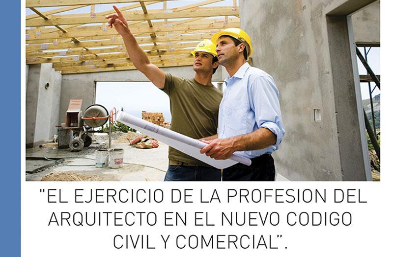 Colegio de arquitectos de la provincia de c rdoba - Colegio de arquitectos toledo ...