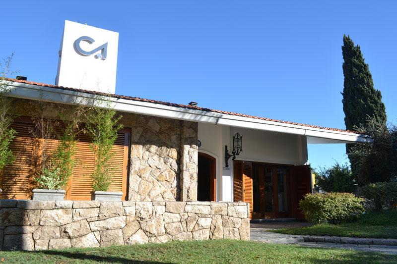 Colegio de arquitectos c rdoba - Colegio de arquitectos de cordoba ...